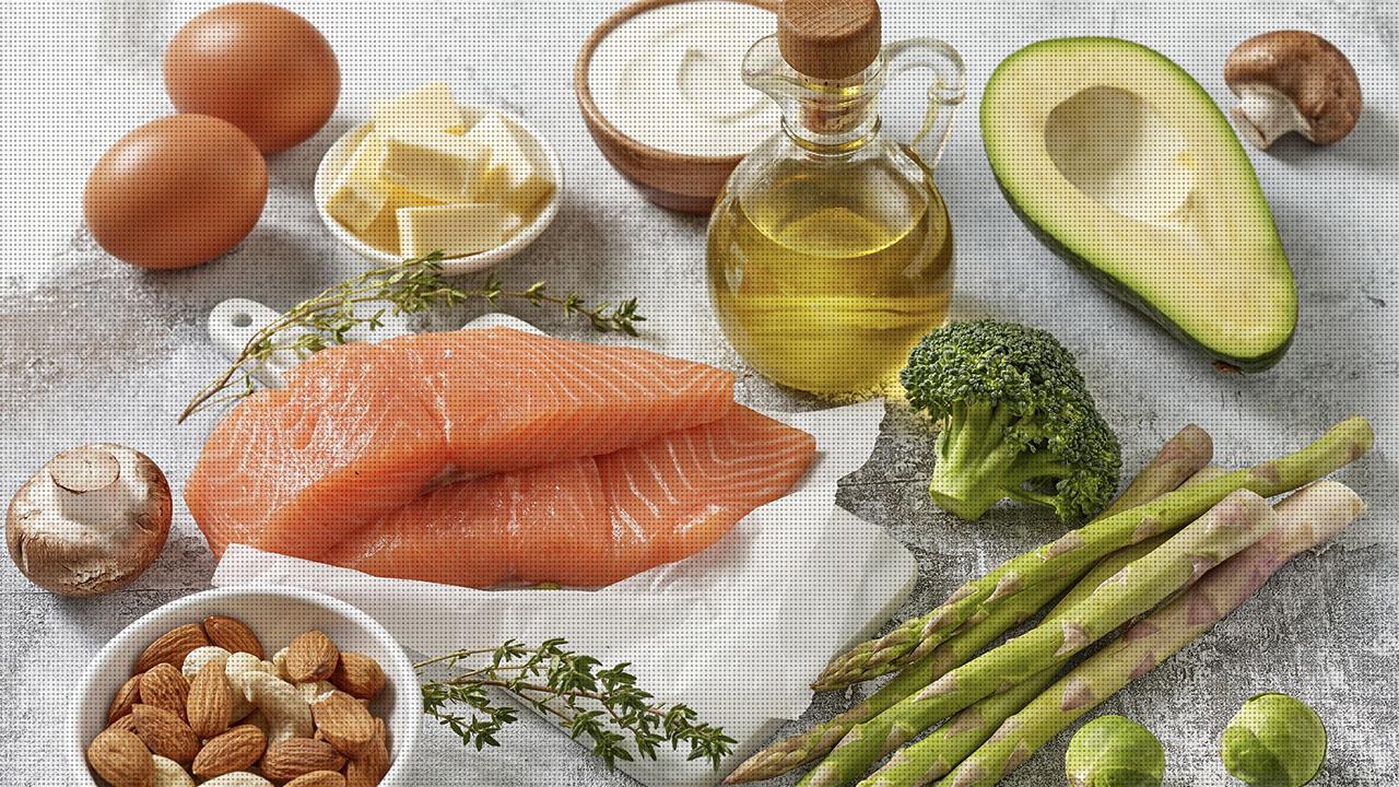 Video de Producto Gastronomia