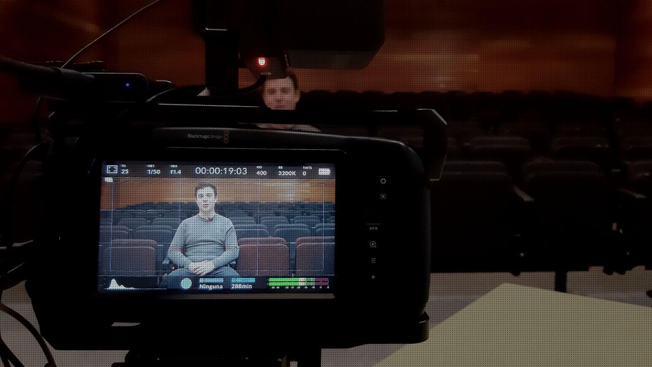 Video Corporativo para Empresas