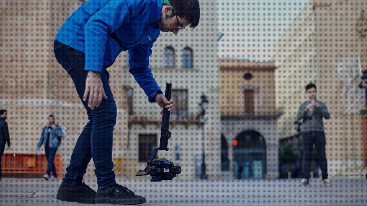 Vídeos para empresas en Castellón