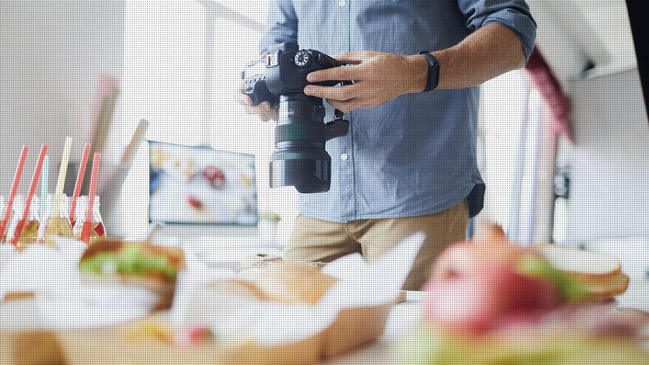 De producto Fotografías para empresas en Castellón