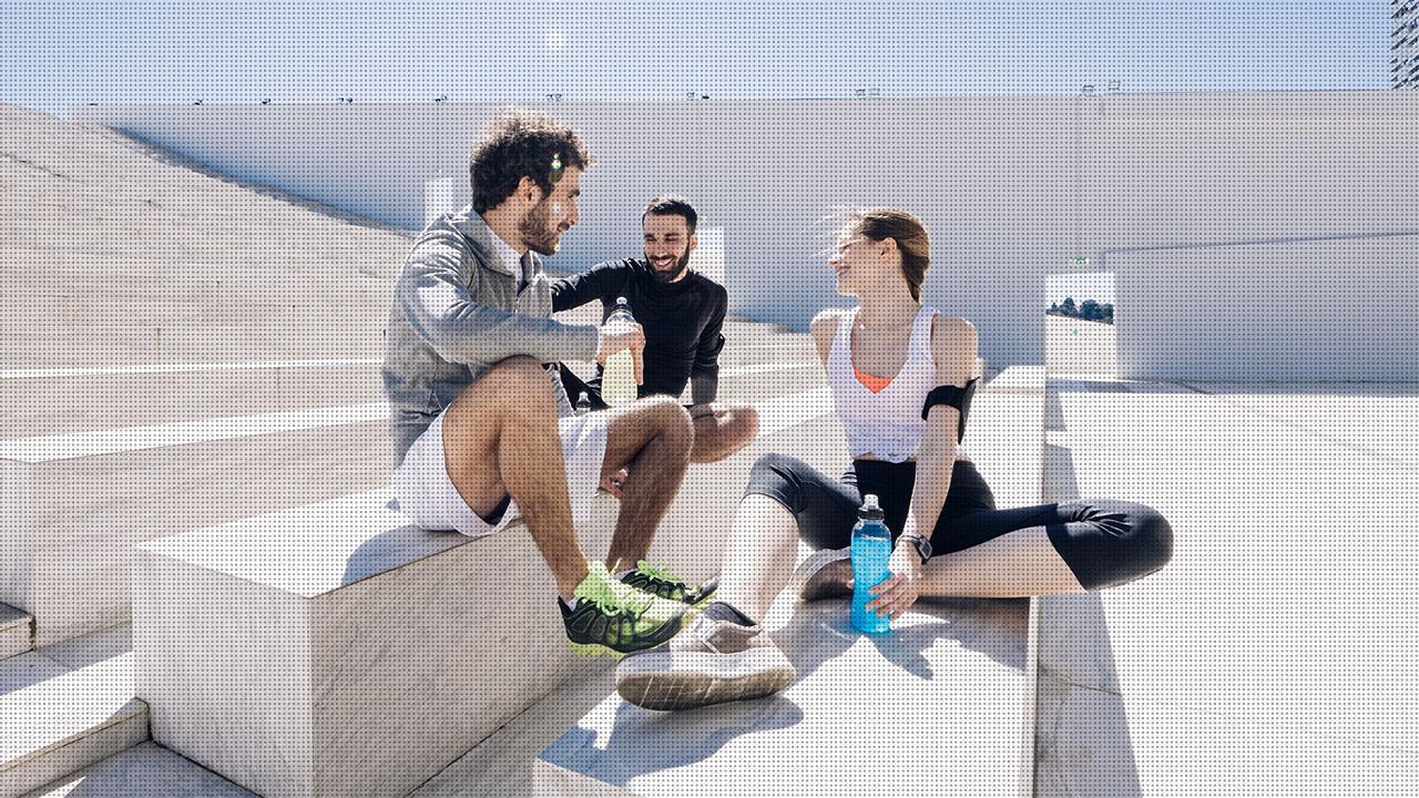 Fotografía deportiva o para eventos en Castellón.