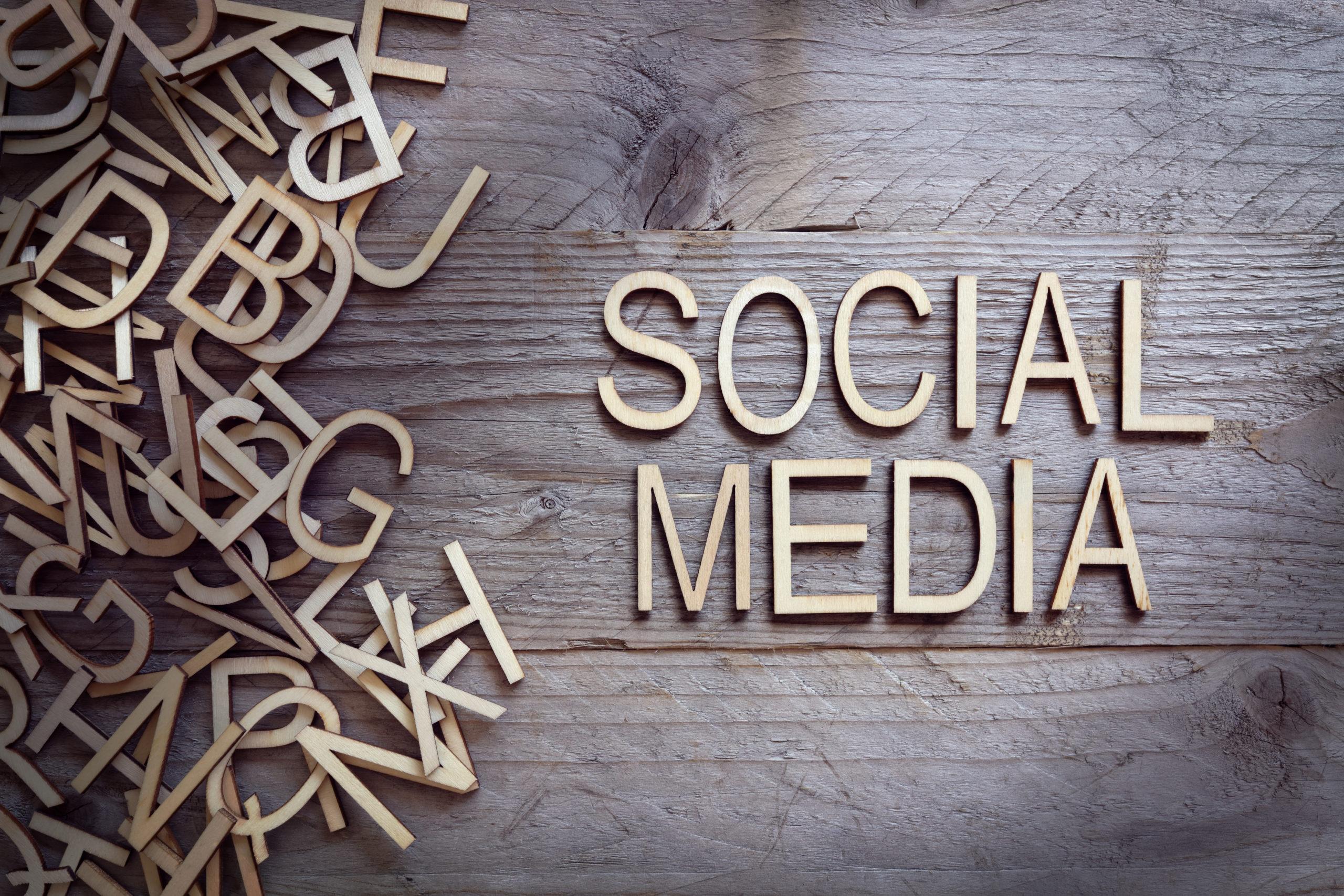 Social media Castellón Creapubli